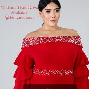 Dresses & Skirts - Holiday Fashion Coming Soon!
